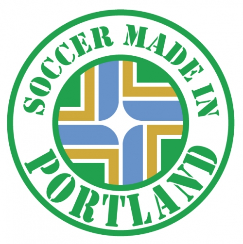 Soccer Made in Portland podcast: Previewing Timbers vs. Whitecaps, the start of the NWSL season