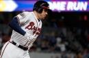 Washington Nationals vs Atlanta Braves Series Preview: Nats look to snap Braves' winning streak