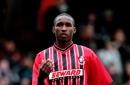 Defoe linked with Bournemouth move; Former Sunderland midfielder retires; Lens to Napoli?