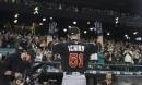Ichiro Suzuki returns to Seattle as member of 3,000-hit club