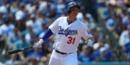 4 Under-the-Radar Daily Fantasy Baseball Plays for 4/18/17