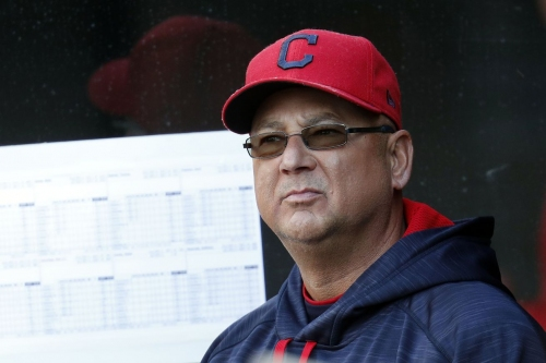 Tuesday Twins: The Terry Francona and Derek Falvey bromance