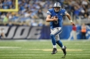 Don't expect Lions QB Matthew Stafford to take a hometown discount