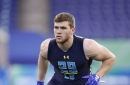 2017 NFL Mock Draft: Trades and grades for the Buccaneers