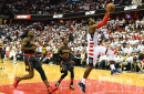 Wizards vs. Hawks preview: Washington aims to take 2-0 lead at home on Wednesday