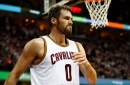 Pacers need to show Kevin Love tough love