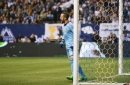 No reason to panic yet, but the Sounders have much to improve on