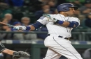 Mariners vs. Marlins: Live coverage as Seattle looks to extend four-game winning streak