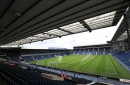 West Brom news digest: A new role, an adventure, a primary aim and those that got away