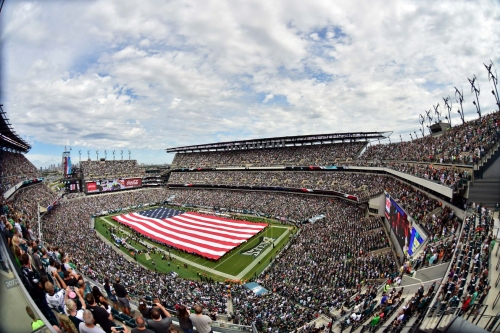 NFL Schedule 2017 will officially be announced this week