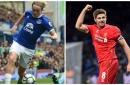 Steven Gerrard believes Tom Davies has DNA of a