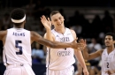 Florida lands Rice graduate transfer guard Egor Koulechov