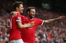 Ander Herrera set for new Manchester United contract