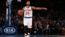 Derrick Rose Looks To Rebound After Disastrous Year With New York Knicks