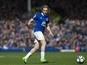 Steven Gerrard: 'Tom Davies can become a superstar'
