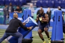 Jets Chat: What's the point in drafting Leonard Fournette if Jets have Matt Forte, Bilal Powell?
