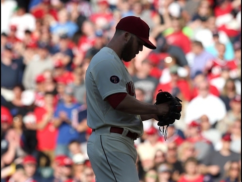 Appreciating Cody Allen: Cleveland Indians' closer off to another blistering start in 2017