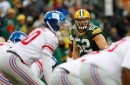 Cheese Curds, 4/19: Recapping Packers' comments from day one of spring workouts
