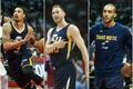 Morning Links: Three Jazz players in NBA top 100; breakdown of Utes' schedule