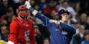 MLB Daily Fantasy Helper: Wednesday 4/19/17