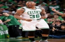 Celtics Coach: If Smart made a gesture, 'it's unacceptable' The Associated Press