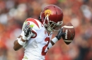 Which cornerback do you want Seahawks to draft?