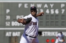 Boston Red Sox reinstate Eduardo Rodriguez from paternity list; he could pitch out of bullpen Wednesday