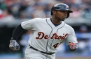 Tigers lineup: Justin Upton getting day off after injury