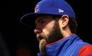 What makes PEDs unbearable to consider for Cubs' Jake Arrieta