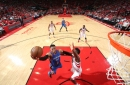 Rockets overcome Westbrook's 51, take 2-0 lead over Thunder The Associated Press