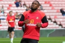 Sunderland AFC news LIVE: Build-up to Middlesbrough begins, Anichebe on his Black Cats future