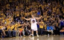 Warriors take 2-0 series lead on Blazers, win without Durant The Associated Press