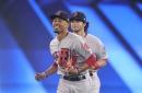 Daily Red Sox Links: Mookie Betts, Pablo Sandoval, David Price