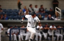 BYU Baseball: Cougars clash with San Diego for WCC lead
