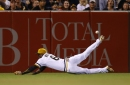 Starling Marte, nandrolone, and a few thoughts on PED suspensions