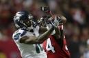 VIDEO: Seahawks open OTAs, Richard Sherman not in attendance