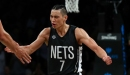 Jeremy Lin Sees Bright Future For Brooklyn Nets, Plans To Help In Free Agency Recruitment