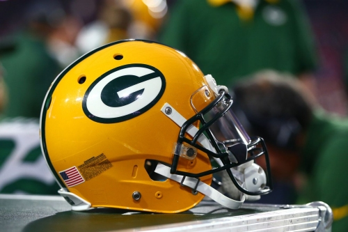Packers brought in Central Missouri QB Garrett Fugate for workout, per report