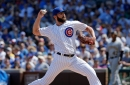 Cubs Contract Extension Candidate: Jake Arrieta