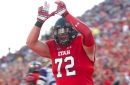 """Mel Kiper would give the Seahawks an """"A"""" for drafting Garett Bolles"""