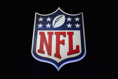 Horse Tracks: What to know about the 2017 NFL schedule release