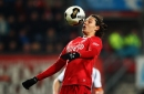Will Enes Ünal ever play for Manchester City?