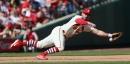 Goold: Would a 'good hands' lineup help Cardinals find true glove?