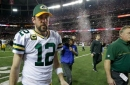 Colin Cowherd: Should Aaron Rodgers have achieved more in Green Bay by now?