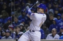 BCB Interview: Anthony Rizzo