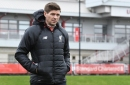 Why Liverpool legend Steven Gerrard is heading to Manchester