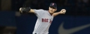 Chris Sale Sues For Non-Support, Sox Win Anyway, 4-1