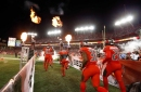 Buccaneers schedule 2017: Dates, opponents, game times, tickets and more