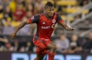 Predicting Toronto FC's lineup against the Chicago Fire