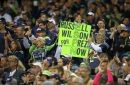 Seahawks 2017 NFL schedule official release: Dates, game times, networks, and more